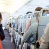 盤點飛機上最髒的5個地方  這個位置還驗出大腸桿菌!?