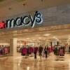 Macy's黑五优惠率先看!慢煮锅、时尚手表通通免费大方送