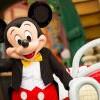Mickey Mouse 90周年慶  全球迪士尼精彩活動齊慶祝