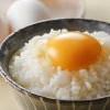TKG是什麼?生雞蛋淋白飯日式吃法風靡美食界