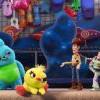 多個新角色現身《Toy Story 4》最新預告片!