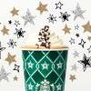 只賣到元旦!Starbucks黑白摩卡系列限時回歸