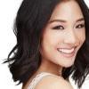 台裔女星吳恬敏首入圍金球獎 問鼎影后改寫紀錄