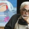 超期待!奥斯卡电影博物馆宣布将举办「宫崎骏回顾展」