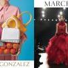 Nancy Gonzalez + Marchesa Sample Sale 圣诞前夕来袭!(12/20-23)