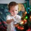 德国男孩耶诞礼物不合心意气炸报警  警方竟到场调查「证据」