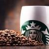 Starbucks新優惠!購買隨行杯即請你免費喝咖啡一整個月