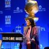 金球獎入圍名單揭曉 為副不仁6項最大贏家