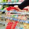 聖誕救星!12/25各大超市、便利店營業時間名單