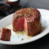 這家牛排館登上首位!TripAdvisor公佈全美十大最佳連鎖餐廳