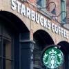 無需消費!Starbucks每天限時1小時「免費咖啡」大方送