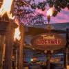 The Tropical Hideway即將開幕!迪士尼全新熱帶主題餐廳率先看