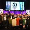 「全球50大餐廳」新制度:最佳餐廳被禁重登榜上