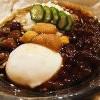 【美食侦查】Aburiya Raku 隐藏于西好莱坞的正宗日本料理