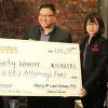 第二屆 WaCow Media x Wang IP Law Group x Boiling Point 免費H-1B講座圓滿落幕!