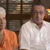 這對夫妻用數學破解彩券 10年賺2600萬安逸退休