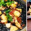 【美食偵查】米其林多星帥氣主廚又開新餐廳 TESSE