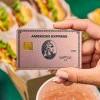 【Trip+旅顧】2019 到來,應該準備申辦哪幾張美國信用卡?