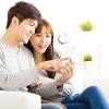 敢互虧才是真愛!研究:愛開另一半玩笑,感情能長久