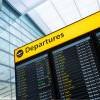 最怕航班延誤或取消?全球最準時航空公司名單公佈!