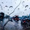 資Information: 雨中駕車的安全要領~