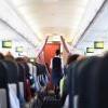 機上最適合「解放」2個黃金時段 資深空姐告訴你