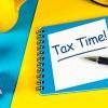 [必學理財] 報稅人必看!申報個人所得稅Part II~新稅改指南