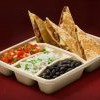 Chipotle秘密菜單Quesadilla悄悄開售!