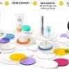 2选1!Sephora公布2019年会员生日礼物名单