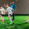 【丫丫園地】父母若有運動習慣,孩子的學習能力就越高
