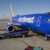 Southwest新年促銷優惠!美國國內線單程低至$49