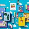 必收!韓國品牌推《Toy Story》主題護膚美妝系列