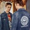 比基尼超火辣 Versace聯名潮牌正式開賣!