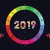 2019光明啟程~ 流年數字3