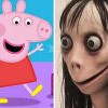 家長恐慌!YouTube兒童影片夾自殺遊戲Momo Challenge