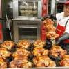 從來沒加價!Costco超低價烤雞賣$4.99的原因…