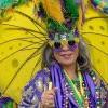 Long Beach Mardi Gras 长堤市海边嘉年华会 (2/15)