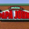 佛心來著!Papa John's新推計劃資助員工完成學業