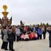 北韓最夯的春節禮品不是茶、點心 竟是:冰毒