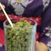 Sushi + Doobie Rolling Workshop 來動手做壽司卷大麻!(2/23)