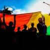 國際同志報告書:仍有70國視同志為犯罪甚至判死