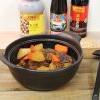李錦記美味廚房 : 紅燒牛肉  令人回味無窮的家常菜