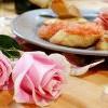 [COOK ♥ i 料理] 零挑戰歐式早餐 – 宅在家裡品味幸福