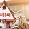 【必學理財】房地產投資增富節稅的秘訣 (Part I)