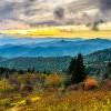 這個國家公園再度稱霸!NPS公佈「美國10大人氣國家公園」排行榜