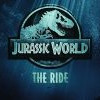 """""""侏羅紀世界——激流勇進""""將在今年夏天首次亮相好萊塢環球影城"""