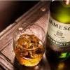 愛爾蘭威士忌美國銷量持續成長 千禧世代成推手