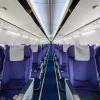 上榜亞洲航空超過一半!全球十大最乾淨航空排名出爐