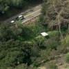 惊传!在Hacienda Heights一处登山路径发现孩童尸体