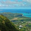 奔向陽光與海灘!夏威夷來回機票低至$298